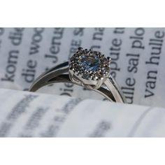 #engaged #engagement #love #wanderlust #photographer #beautiful #ido #gettingmarried #instagood #weddinginspo #bridetobe #weddingplanner…