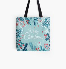 Large Bags, Small Bags, Cotton Tote Bags, Reusable Tote Bags, Medium Bags, Chiffon Tops, Are You The One, Merry Christmas, Art Prints