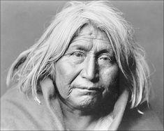 Image result for kwakiutl vintage portrait photos