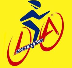 LA-Sovereign.com; India Based Company to serve Best bicycle in India, Bikes for kids, City bikes, Mountain Bikes, Road Bikes, BMX Bikes, Imported Bikes and Kids Toys of high quality and world class designs.