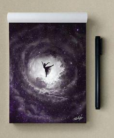 By Muhammed Salah (MS artwork)