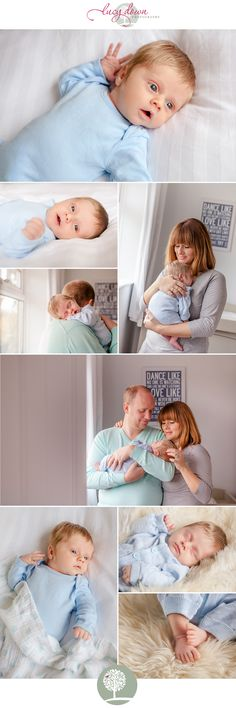 Surrey baby photography without the posing Lifestyle Photography, Nature Photography, Baby Photographer, Newborn Baby Photography, Baby Family, West London, Photographing Babies, Surrey, Bassinet