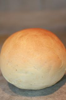No Bake Cake, Gluten Free Recipes, Free Food, Hamburger, Eggs, Baking, Milk, Cakes, Patisserie