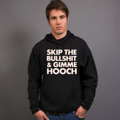 Gimme Hooch Black Black Sportage 3950 Marshall Kangaroo Hoodie - Moonshine Hoodies,Funny Drinking Hoodies,Alcohol Hoodies,Alcohol Clothing,Funny Drinking Quotes,Funny Drinking Memes,Embroidery Hoodies,Typographic Hoodies,Graphic Hoodies,Alco Tops,Drunk,High-Proof,Marvin Popcorn Sutton,Moonshiners,White Whiskey,Mountain Dew,Hooch,Liquor,Ole Smoky,Everclear,Cheers,Skål,Prost,Proost,Tchin,Santé,Cin Cin,Salute,Na Zdrowie,Fire In The Hole,Shirts,Sweatshirts Hooch, Image Processing, Image List, Light Beer, Cool Hoodies, Graphic Design Art, Black Hoodie, The Outsiders
