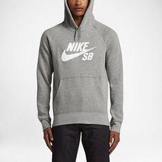 Produkter udviklet til toppræstationer inden for konkurrence, træning og i tilværelsen. Køb den nyeste innovation på Nike.com.