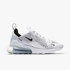 Release des Nike Air Max 270 White ist am 02.03.2018. Bei 99Kicks.com erfährst du alle weiteren News & Gerüchte zum Release.