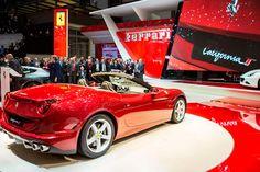 El patentamiento de Ferrari es récord en la Argentina http://www.ambitosur.com.ar/el-patentamiento-de-ferrari-es-record-en-la-argentina/ La lujosa marca tuvo una inusual cantidad de pedidos que no se registraba de 2007. Son modelos importados afectados por el impuesto a los autos de lujo. Contrasta con la caída de la producción en el sector.    Las trabas al dólar no impidieron que el 2014 trajera seis nuevos patentamientos de