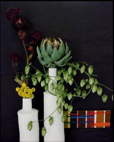 Janne Peters - Photography, Food, Stills, Interior, photographer, photographer, Hamburg