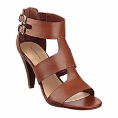 43932d4df5e8 Buy Liz Claiborne Royce High Heel Sandals today at jcpenneycom You deserve  great deals and weve got them at jcp!