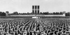 HEALTH CARE THEN GUNS: NAZIS LAY PLAN FOR DESTROYING FREEDOM Bill Federer shows how tyranny took over and 1 man made a difference Read more at http://www.wnd.com/2015/02/health-care-then-guns-nazis-lay-plan-for-destroying-freedom/#GzUSmtZzvZECoxH5.99