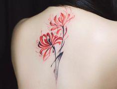 Petunia tattoo Inspiration Tattoos, Tattoo Ideas, Petunia Tattoo, Petunias, Watercolor Tattoo, Lily, Flowers, Orchids, Royal Icing Flowers