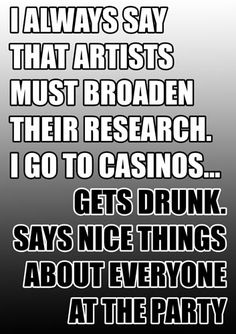Getting Drunk, Sayings, Words, Lyrics, Horse, Quotations, Idioms, Quote, Proverbs