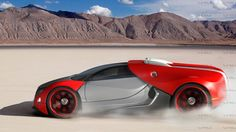Bugatti Veyron 2016 | 2013 New Bugatti Veyron Preview _________________________ WWW.PACKAIR.COM