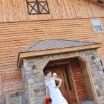 Timber Line Barn - Wedding & Event Venue : Southwest Missouri : www.timberlinebarn.com ... Missouri Weddings, Barn Weddings, Rustic Wedding, Outdoor Weddings, Lodge Style, Newlywed Suite, Wedding Day, Bridal, Country Wedding Find us on Facebook!