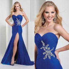Los mejores vestidos de fiesta 9