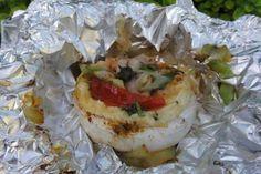 Baked Potato, Camembert Cheese, Dairy, Potatoes, Baking, Ethnic Recipes, Potato, Bakken, Backen