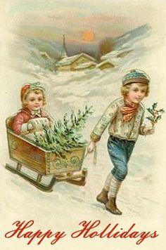 https://web.archive.org/web/20040423060634/http://christmas.bravepages.com:80/sleds1/15.jpg