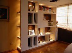 Remodelaciones En Drywall(techos,tabiques,muebles,c Raso