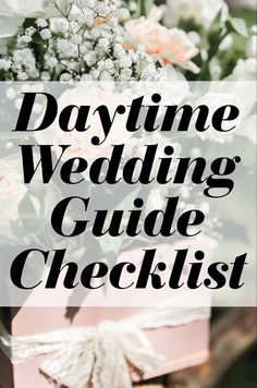 Planning a daytime wedding requires different planning in certain areas than an evening event. Luckily, we've gathered some expert tips that will help you put together your daytime vows without breaking a sweat.  Find out more on SHEfinds.com #wedding #weddingtips #weddingideas #weddingadvice #weddingplanning #winterweddings #springweddings #summerweddings #fallweddings Daytime Wedding, Wedding Hijab, Sparkle Wedding, Summer Wedding, Wedding Advice, Wedding Vendors, Weddings, Wedding Images, Wedding Styles