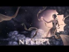 Fantasy Emotional Music - Nebula - YouTube