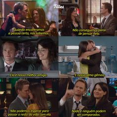27 Ideas music live quotes relationships sad for 2019 Barney E Robin, Ted And Robin, How I Met Your Mother, Ted Meme, Series Movies, Movies And Tv Shows, Himym Memes, Romantic Movies On Netflix, Ted Mosby
