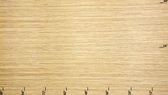 Italian Quartered Zebrawood Veneer  064216; Durable; Veneer; Texture; Low Sheen; Easy to maintain; Light