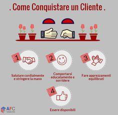 4 Dettagli per Costruire un Rapporto Positivo con il #Cliente http://assodellavendita.it/tecniche-di-vendita/4-dettagli-per-costruire-un-rapporto-positivo-con-il-cliente/