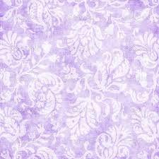 floral vintage lavanda - Pesquisa Google