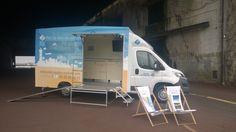 1000 images about office de tourisme mobile on pinterest mobiles offices and saints - Office de tourisme de st nazaire ...