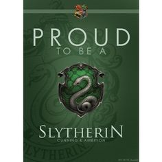Keep it Classy, Slytherin ❤ liked on Polyvore featuring harry potter, slytherin, backgrounds, hogwarts and hp