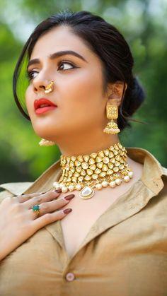 South Indian Actress SHRADDHA KAPOOR HD DESKTOP WALLPAPERS PHOTO GALLERY  | PBS.TWIMG.COM  #EDUCRATSWEB 2020-05-11 pbs.twimg.com https://pbs.twimg.com/media/B_J46FaUsAEHRGA.jpg