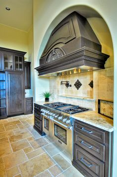 1000 images about kitchen range hoods mantels arches on for Kitchen ideas under 5000