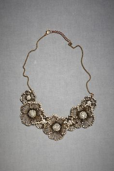 love this bhldn necklace