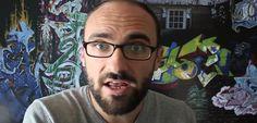 Saiba do que se trata um dos canais mais incríveis de ciência e tecnologia do Youtube americano, o Vsauce do Michael Stevens!