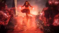 Scarlet Witch edit - tortor edits Scarlet Witch edit trailer for Wanda Maximoff by Tori Telfer. Marvel Comics, Marvel Films, Marvel Heroes, Ms Marvel, Captain Marvel, Funny Marvel Memes, Marvel Jokes, Avengers Memes, Scarlet Witch Marvel