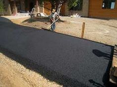 Paving Contractors in York PA