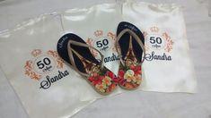 Louis Vuitton Flip Flops, Sandals, Shoes, Women, Fashion, Personalized Clocks, Personalized Flip Flops, Dressy Flat Sandals, Moda