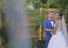 Photographer Reception Halls, City Wedding Venues, Wedding Cinematography, Photographers Near Me, Beach Ceremony, Wedding Costs, Bridal Show, New York Wedding, Wedding Videos