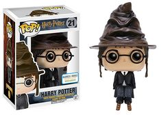 Funko announced the newest Pop! Vinyl characters in their wave 2 exclusive Harry Potter collection yesterday, and Matthew Lewis is already showing his off! The first is a Barnes & Noble Exclusive Pre-Release – an absolutely adorable Neville Longbottom (with Trevor, too!), which Matthew Lewis posed with in his recent post (his moustache will be making its ...read more!