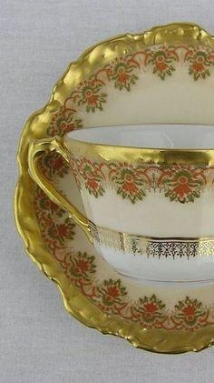 deco glasses antique zoeken antique glassware