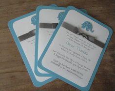 Christening/Baptism/Dedication Invitations by LittleDarlingsUK Invitation Card Design, Diy Invitations, Baby Shower Invitations, Invitation Cards, Birthday Invitations, Invite, Baby Baptism, Baptism Party, Girl Christening