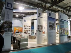14 best ifi host 2015 milano images on pinterest new business