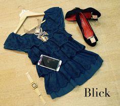 #fashion #model #moda #modafeminina #instamoda #colombia #bogota #tendencia #elgransan #blick