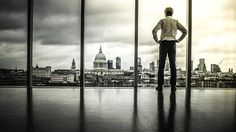 Which city has the most billionaires? London