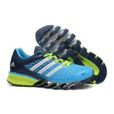 Reebok Men\u0027s ATV19+ Trail Running Shoe #Reebok #Mens #ATV19+ #Trail #Running  #Shoe | NEW Springblade Adidas | Pinterest | Trail running shoes and Reebok