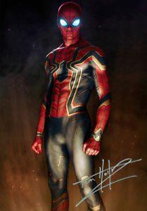 Ver Spider Man Lejos De Casa 2019 Película Completa Online En Español Latino Subtitulado 4k Spider Man Peliculas En Español Películas Completas