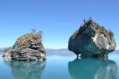Capillas de Marmol (Chile Chico, Chile): Address, Top-Rated Geologic Formation Reviews - TripAdvisor
