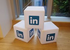 Master LinkedIn Marketing for Events