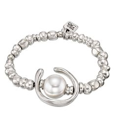 Uno de 50 Another Round, Oh Oh Oh Pearl Bracelet