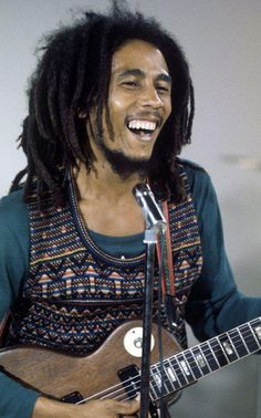 Music quotes bob marley pictures 31 Ideas for 2019 Bob Marley Legend, Reggae Bob Marley, Brian Johnson, Bon Scott, Angus Young, Blues Rock, Axl Rose, Frases Reggae, Bob Marley Pictures